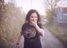 image for event Ashley McBryde