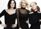 image for event Bananarama