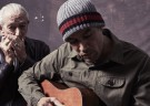 image for event Ben Harper & Charlie Musselwhite