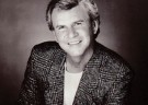 image for event Bobby Rydell