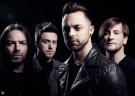 image for event Bullet for My Valentine