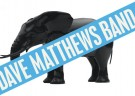 image for event Dave Matthews Band