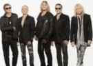 image for event Def Leppard and Whitesnake
