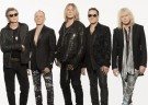 image for event Def Leppard