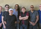 image for event Tower of Power and Average White Band