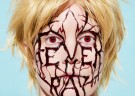 image for event Fever Ray