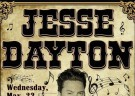 image for event Jesse Dayton