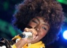 image for event Lauryn Hill