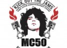 image for event MC50