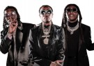 image for event Migos