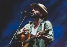image for event Ray LaMontagne