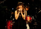 image for event Nicole Atkins with Dylan LeBlanc