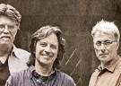 image for event Nitty Gritty Dirt Band