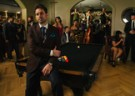 image for event Scott Bradlee's Postmodern Jukebox
