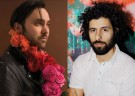 image for event Shakey Graves and José González