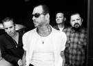 image for event Social Distortion and Will Hoge