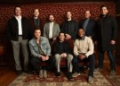 image for event Straight No Chaser [Late Show]