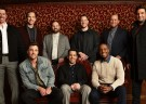 image for event Straight No Chaser