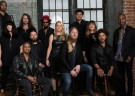 image for event Tedeschi Trucks Band, Drive-By Truckers, and The Marcus King Band
