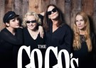 image for event The Go-Go's