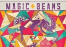 image for event The Magic Beans