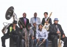 image for event The Other Black and Dirty Dozen Brass Band