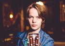 image for event Billy Strings