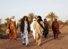 image for event Tinariwen