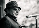 image for event Van Morrison