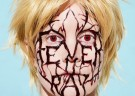 image for event With Guests and Fever Ray