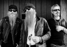 image for event ZZ Top