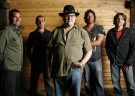 image for event Blues Traveler