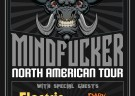 image for event Monster Magnet, Electric Citizen and Dark Sky Choir