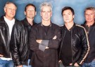 image for event Little River Band