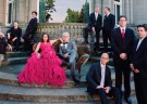 image for event Pink Martini
