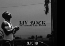 image for event Reason and Jay Rock