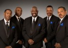 image for event The Temptations and The Four Tops