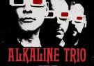 image for event Alkaline Trio and together PANGEA