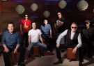 image for event UB40