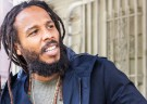 image for event Ziggy Marley