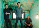 image for event Better Than Ezra