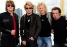 image for event Bon Jovi