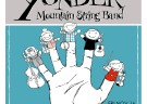 image for event Yonder Mountain String Band and Brad Parsons