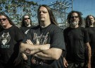 image for event Cannibal Corpse, Hate Eternal, and Harms Way