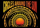 image for event Circles Around The Sun