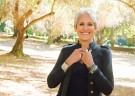 image for event Joan Baez