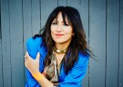 image for event KT Tunstall