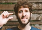 image for event Lil Dicky