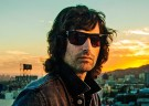 image for event Pete Yorn