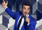 image for event Robbie Williams